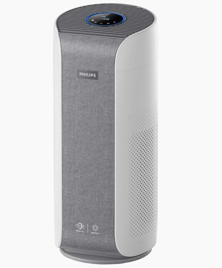 Oczyszczacz powietrza Philips AC3858/50